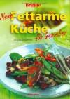 Brigitte Neue Fettarme Küche Für Genießer - Anna Ort-Gottwald