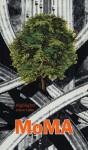 MoMA Contemporary Highlights - Vito Acconci, Ellen Gallagher, Chuck Close