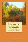 Poezii de dragoste: Versuri nemuritoare (Romanian Edition) - Mihai Eminescu