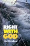 Right With God - John Blanchard