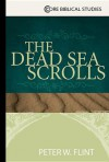 The Dead Sea Scrolls - Peter W. Flint