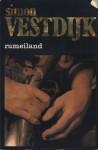 Rumeiland - Simon Vestdijk