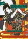 Kabuki Plays on Stage: Villainy and Vengeance, 1773-1799 (Kabuki Plays on Stage, Volume 2) - Samuel L. Leiter