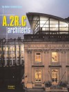 A.2r.C Architects: The Master Architect Series - Images Publishing