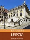 Top Ten Sights: Leipzig - Mark Jones