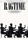 Ragtime - Music Sales Corporation