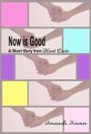Now is Good: A Short Story From Meet Cute - Amanda Hamm