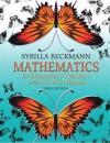 Mathematics for Elementary Teachers - Sybilla Beckmann