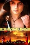 Rentboy - Fyn Alexander