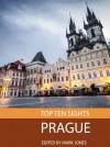 Top Ten Sights: Prague - Mark Jones