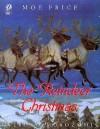 Reindeer Christmas - Moe Price, Atsuko Morozumi