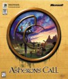Asheron's Call Official Strategies & Secrets - Rusel DeMaria