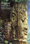Discoveries: Angkor (Discoveries (Abrams)) - Bruno Dagens