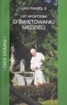 List apostolski Dies Domini - Pope John Paul II