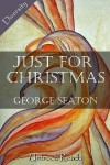 Just for Christmas - George Seaton