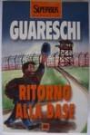 Ritorno alla base - Giovannino Guareschi