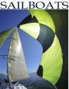 Sailboats: Picture book of sailboats - Peter Turner