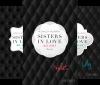 Fowler Sisters (Reihe in 3 Bänden) - Monica Murphy, Lucia Sommer, Pauline Kurbasik, Evelin Sudakowa-Blasberg