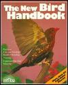 The New Bird Handbook - Matthew Vriends