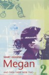 Megan 2 - Mary Hooper