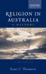 Religion in Australia - Roger Thompson