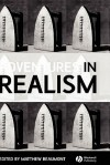 Concise Companion to Realism - Matt Beaumont