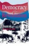 Democracy and Revolution - George Novack