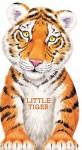 Little Tiger - Giovanni Caviezel