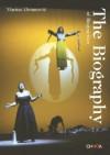 Marina Abramovic: The Biography of Biographies - Marina Abramović