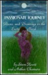 Passionate Journey: Poems And Drawings In The Erotic Mood - Steve Kowit