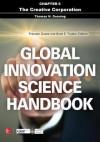 Global Innovation Science Handbook, Chapter 6 - The Creative Corporation - Thomas N Duening, Praveen Gupta, Brett E Trusko