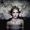 The Glittering Court: The Glittering Court, Book 1 - Richelle Mead, Kristen Sieh, Listening Library
