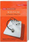 ICD-9-CM Professional for Physicians, Volumes 1 & 2-2006 (Compact) - Ingenix, Barlow, Anita C. Hart, Catherine A. Hopkins, Beth Ford