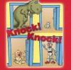 Knock! Knock! - Holly Karapetkova