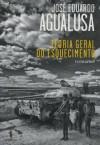 Teoria Geral do Esquecimento - José Eduardo Agualusa