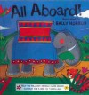 All Aboard! - Sally Hobson