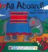 All Aboard! - Sally Hobson