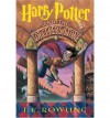 (Harry Potter and the Sorcerer's Stone) By Rowling, J. K. (Author) Hardcover on (01 , 1997) - J.K. Rowling