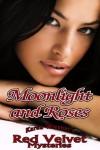Moonlight and Roses - Karen Wiesner