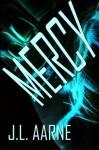 Mercy - J. L. Aarne