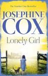 Lonely Girl - Josephine Cox