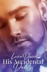 His Accidental Daddy - Luna David