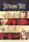 Southland Tales - Richard Kelly, Sarah Michelle Gellar, Dwayne Johnson