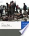 Perilous plight - Human Rights Watch (Organization)
