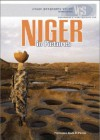 Niger in Pictures - Alison Behnke