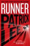 By Patrick Lee Runner (Sam Dryden) (1st) - Patrick Lee