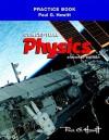 Practicing Physics: Conceptual Physics - Paul G. Hewitt
