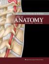 Lippincott Williams & Wilkins Atlas of Anatomy - Patrick Tank