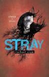 Stray - Rachael Craw