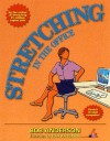 Stretching in the Office - Bob Anderson, Jean Anderson